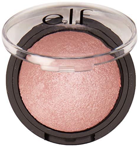 e.l.f. Baked Highlighter - Pink Diamonds