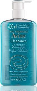 Avene Cleance Gle Nettoyant Yüz Temizleme Jeli 400ml 1 Paket
