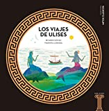 Los viajes de Ulises / The Voyages of Ulysses
