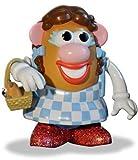 SD toys- Figura Dorothy Mrs. Potato Head, colección El Mago de Oz, 15 cm (PWTMPO02292)...