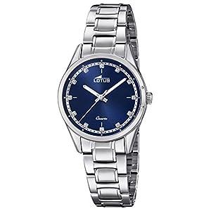 Lotus reloj mujer Trend Grace 18385/2