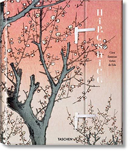 Hiroshige. Cien Famosas Vistas De Edo (30 Aniversario)