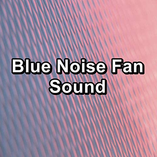 Fan Sounds, White Noise Therapy & Study Alpha Waves