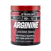 Arginine 90 Cps - 51 sU4FnfsL. SS166