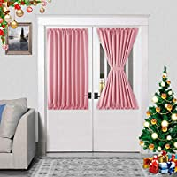 Dwcn French Door 54 X 40