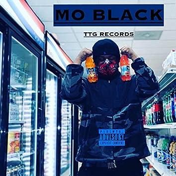 MO Black