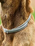 IMG-1 prozadalan collare antipulci cane impermeabile