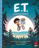 E.T. (Pop Classics)
