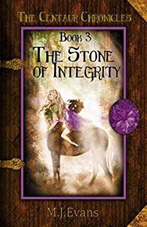 The Stone of Integrity