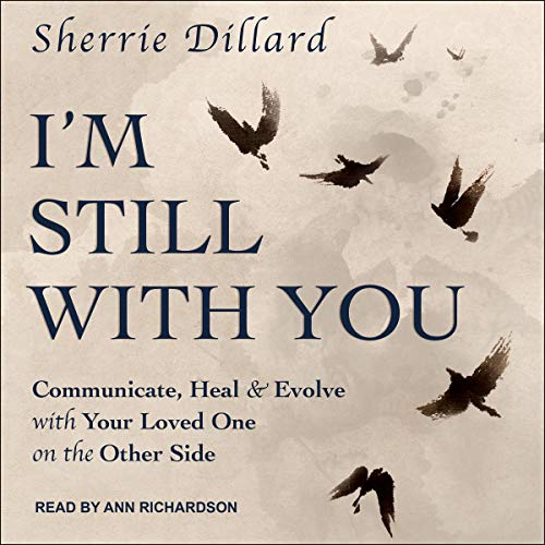 I'm Still with You cover art