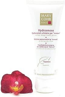 "Mary Cohr Hydrosmose -Cellular Moisturising Cream by ""Osmosis"" 100ml/3.3oz (Salon Size)"