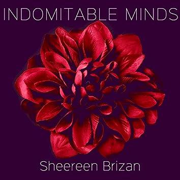 Indomitable Minds