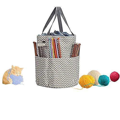 mianyang Pala de arena para gatos, fácil de limpiar, mango ergonómico, cómodo, suministros de limpieza para limpiar el inodoro de arena de gatos