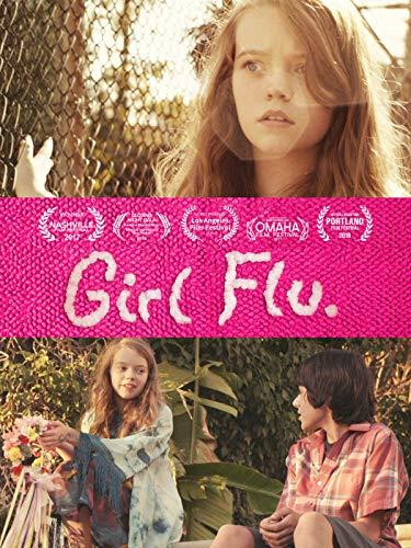 Girl Flu -