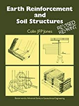 Earth Reinforcement and Soil Structures (Butterworth's Advanced Series in Geotechnical Engineering)