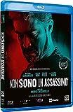 I'm not a Murderer (2019) ( Non sono un assassino ) [ NON-USA FORMAT, Blu-Ray, Reg.B Import - Italy ]