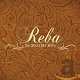 Songtexte von Reba McEntire - 50 Greatest Hits
