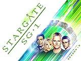 Stargate SG-1 (Season 8)