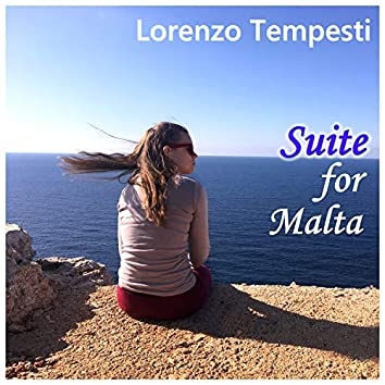 Suite for Malta