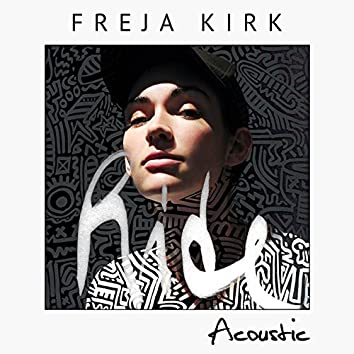 Ride (Acoustic)