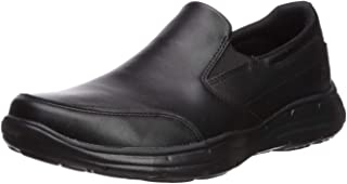 Skechers Men's Relaxed Fit: Glides Calculous