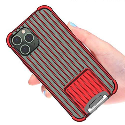 Fundas y Carcasas para teléfonos móviles Caja para Apple 12mini iPhone12 12Promax Chapado en Metal,C,iPhone12mini