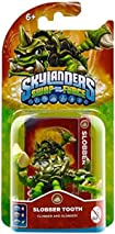 Skylanders Swap Force - Single Character Pack - Slobber Tooth (Xbox 360/PS3/Nintendo Wii U/Wii/3DS)