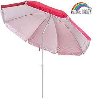 Amazon.es: parasoles jardin