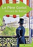 Le Père Goriot (ClassicoLycée)