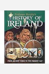 [(Professor Murphy's History of Ireland )] [Author: Duncan Crosbie] [Sep-2009] Paperback