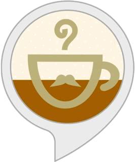 コーヒー先生