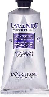 Creme de Mãos Lavanda 30ml L'Occitane en Provence