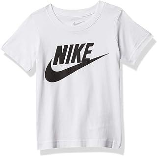 Boys Toddler T-Shirt