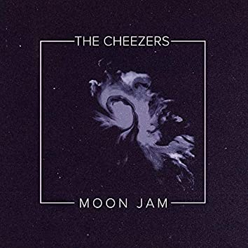 Moon Jam
