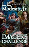 Imager's Challenge: Book Two of the Imager Porfolio (The Imager Portfolio 2)...