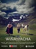 Wiaypacha (Eternidad)