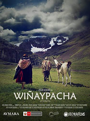 Wiñaypacha (Eternidad)