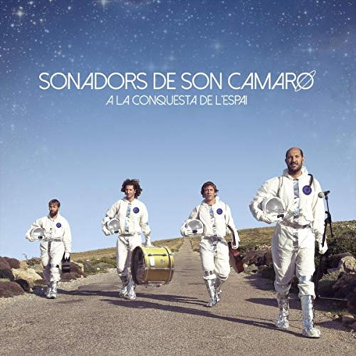 Es Sabaters (Live)