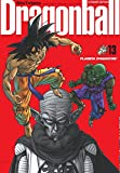 Dragon Ball nº 13/34 (Manga Shonen)