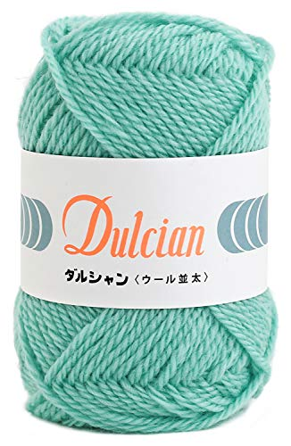 Dulcian(ダルシャン)