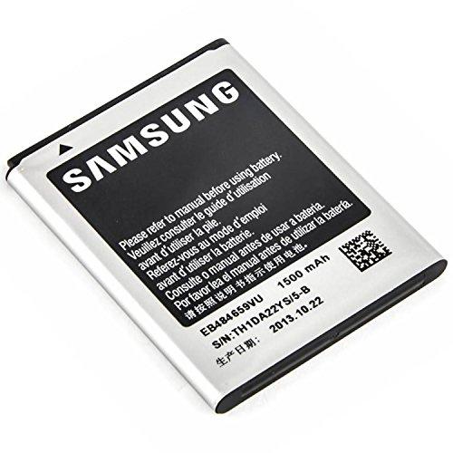 Samsung EB484659VU Battery