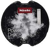 Miele 10992030 Detergente para lavavajillas Líquido 0,4 kg - Detergentes para lavavajillas (Detergente para lavavajillas, Líquido, 0,4 kg)