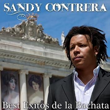 Best Exitos de la Bachata