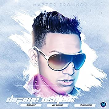 Digame Usted (feat. Paul Destiny)