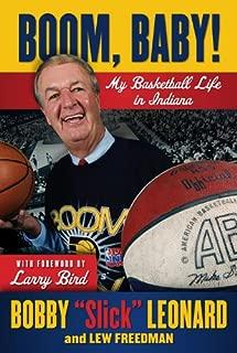 bobby smith basketball