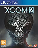 XCOM 2 - PlayStation 4 - [Edizione: Germania]