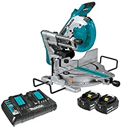 Buyer's guide: What Are The Best Cordless Miter Saws? 3