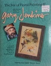 gary jenkins artist