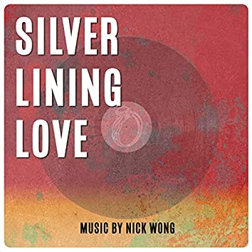 Silver Lining Love
