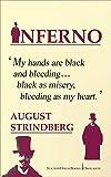 INFERNO (English Edition) - Format Kindle - 2,23 €